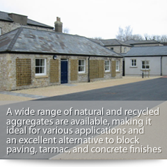 Over 12 years experience in creating attractive hard wearing surfaces for a variety of resin bonded projects in Oxford