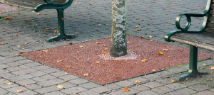 Tree pits resin-bonded-9-940x300